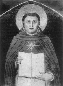 Moral Theory of Thomas Aquinas