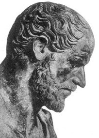 aristotle vs Plato on metaphysics