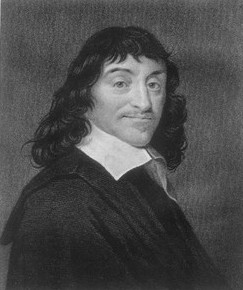 descartes causal argument The causal adequacy principle descartes uses the cap to support his trademark argument for the existence of god descartes' assertions were disputed by thomas.