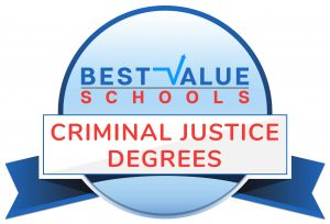 Best-Value-Schools-New-Design-Criminal-Justice-Degrees-01