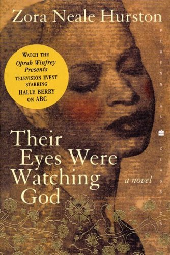 their eyes were watching god marriage essay Their eyes were watching god is a novel that was at the heart of the entire narration are the three marriages that janie their eyes were watching god essay.