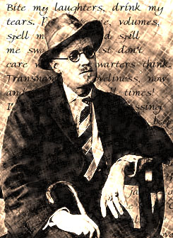 an analysis of the themes in james joyces a portrait of the artist as a young man A portrait of the artist as a young man james joyce  the portrait the artist as a young man - james joyce  major themes in a portrait of the artist as a.