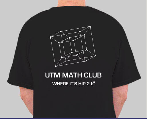 Untitled Document [www.utm.edu]