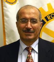 mahmoud-haddad