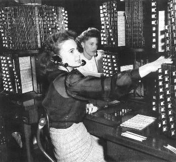 Amazon. Com: nec dtp-8d-1 8 button display telephone (part.
