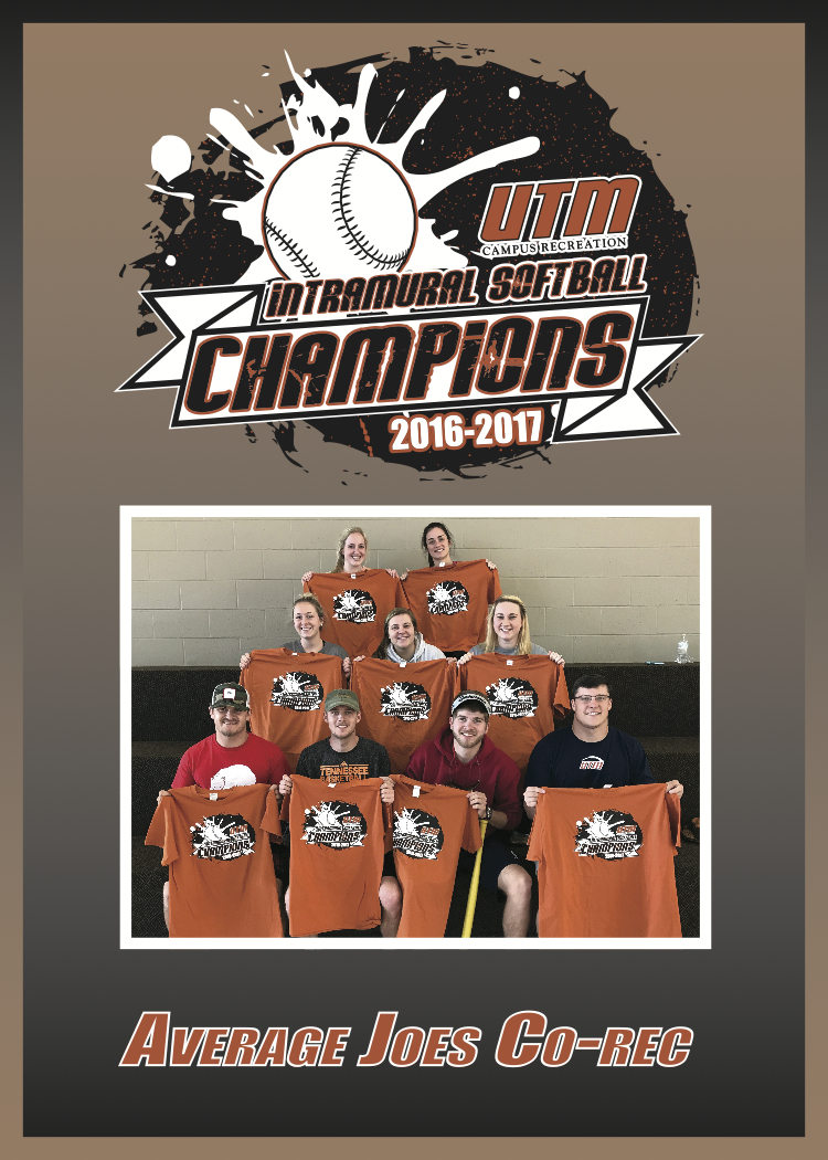 pictures of champions campus recreation