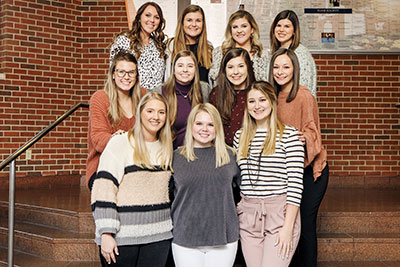 College Panhellenic Council (CPC) link