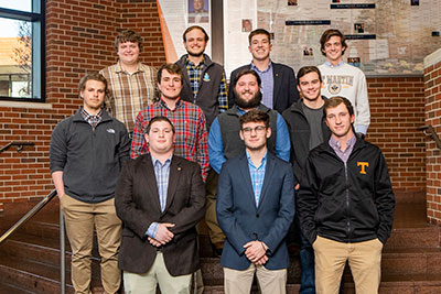 Interfraternity Council (IFC) Link