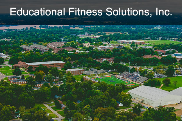 Educational Fitness Solutions, Inc.