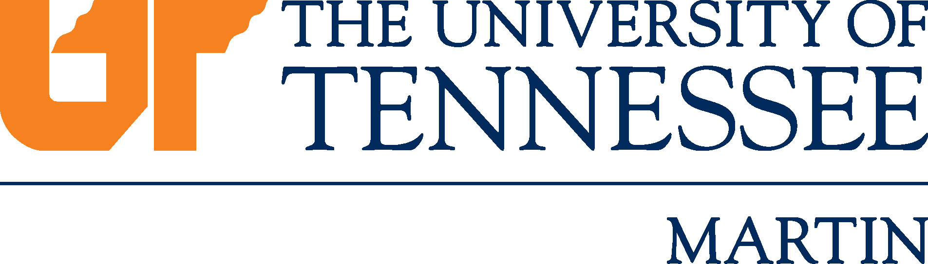 Image result for ut martin logo