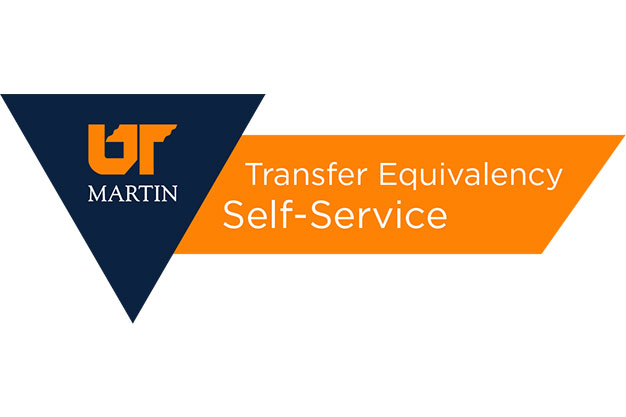 Transfer Equivalency Self-Service Link