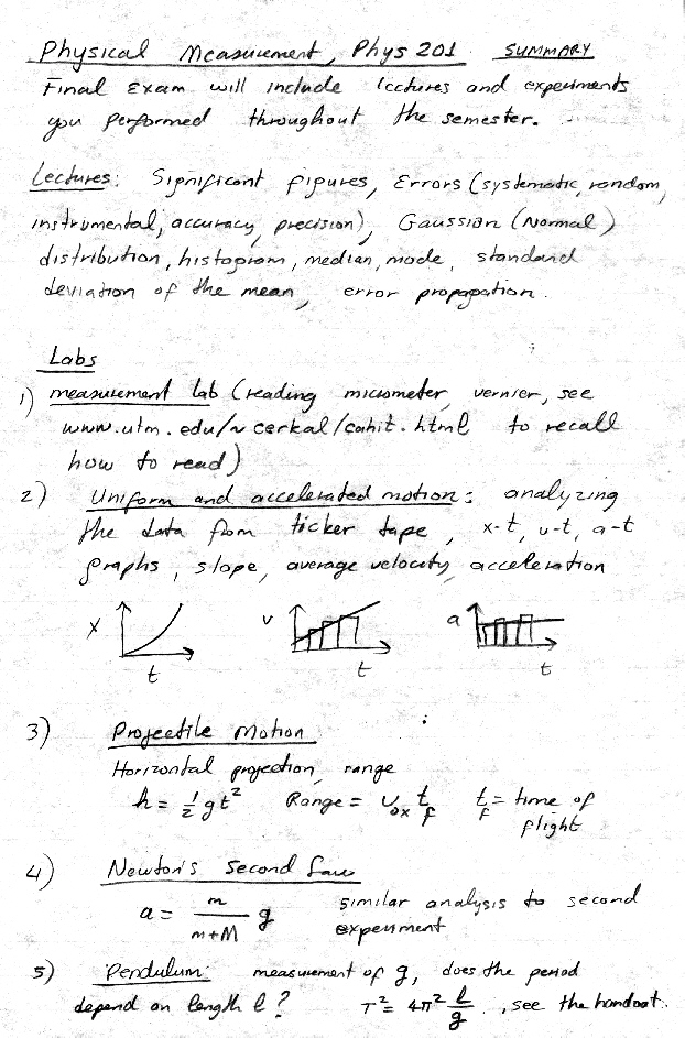 electric circuit lab report final Electrical circuits i: experiment 1 - ohm's law uploaded by apol cabral bicol state college of applied science & technology naga city.