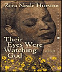 opinions matter in their eyes were watching god by zora neale hurston Written by zora neale hurston, narrated by ruby dee download the app and start listening to their eyes were watching god today - free with a 30 day trial keep your.
