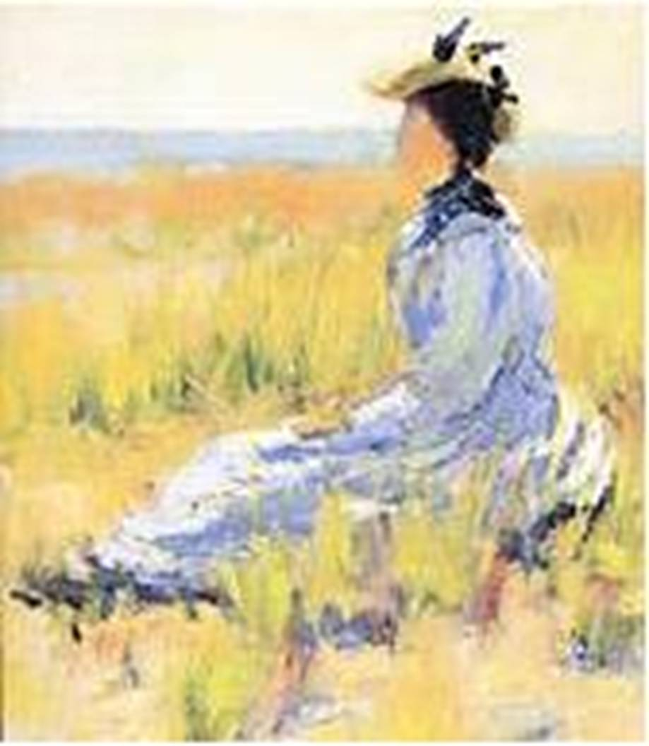 an analysis of the protagonist edna pontellier in the awakening by chopin In this lesson, learn all about the novel's protagonist, edna pontellier  the  awakening, a short novel by author kate chopin, was published in the heady  days.
